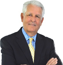 Bruce Snyder, CFP<sup>®</sup>, CKA<sup>®</sup>