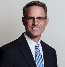 B. Don Snyder, MBA, CFP<sup>®</sup>, CKA<sup>®</sup>