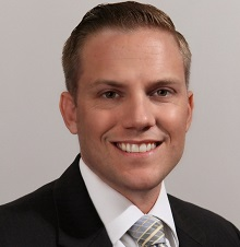 Ryan Johns, MBA